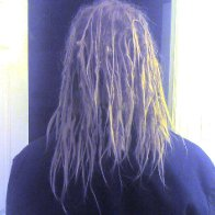 Dreadlocks6