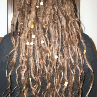 4 months into my tnr dread journey