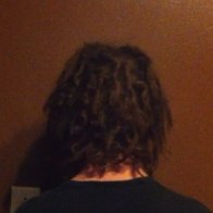 back, about 5 months