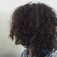 8.5 months of neglect