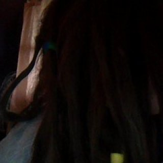 one month dreadlocks 3