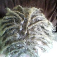 Dreadz from Above! =)