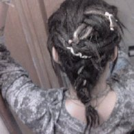 another braid thing :)