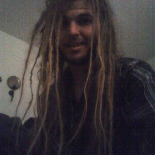 Hello fellow dreadies, this is my almost 3 month update. I love them and care for them the best I know how. I got my baking soda recipe just about right. And I just started using ACV in my rinse and its night and day. It's great. All in all, they are doing wonderful. Thanks for all the tips and advice my friends.