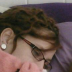 This was before I found this site...I was twisting my hair every single day...