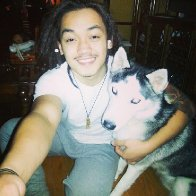 with lyca