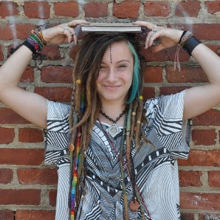 https://www.facebook.com/14martinotdreads?ref=hl  My facebook dreadlocks page over 10,000 of the best pictures! link above