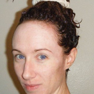 Link to discussion about dying hair, which is what I'm doing here: http://www.dreadlockssite.com/forum/topics/dyed-dreads-what-i-ve-learned