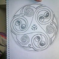 i want this for a tat