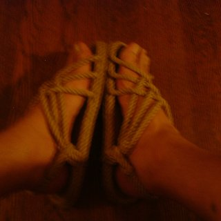 I love my Nomanic Shoes--- once you put them on -- you'll never want to take 'em off