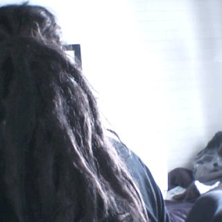 re made dreads