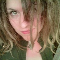 The moment my dreads were born, the lioness inside me was awoken.