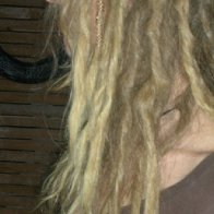 dreads - week3.5