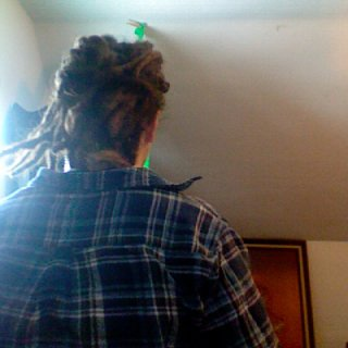 photo on 2010 12 23 at 12.10