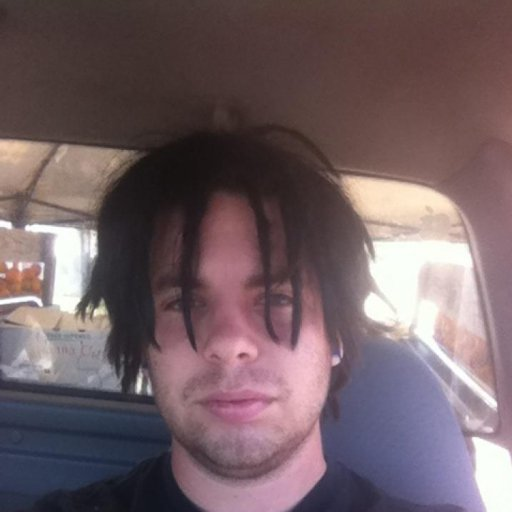 Jeremy Boone