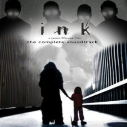 Ink And The Storytellers