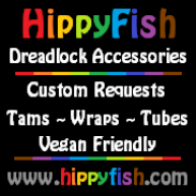 @hippyfish (active)