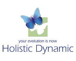 Grand Re-Opening Weekend for Holistic Dynamic