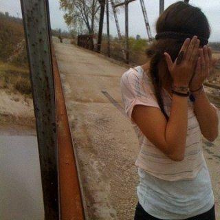 photo uploaded on february 23 2011