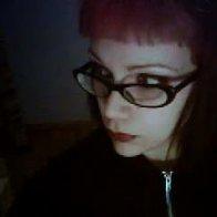 Photo uploaded on February 24, 2011