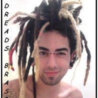 Dreads Brasil