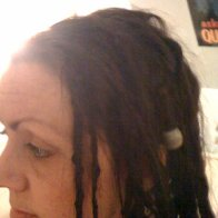 Dreads Day 10