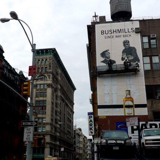 M37_bushmills