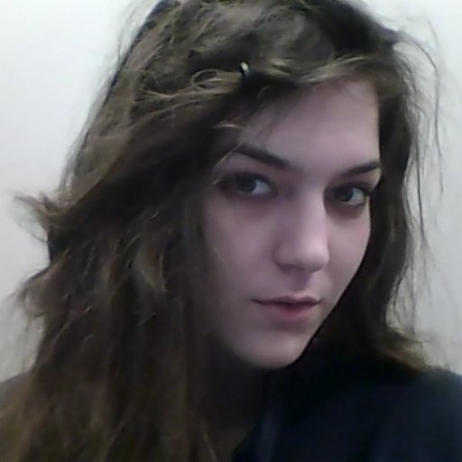 Dreads at 2.5 Months
