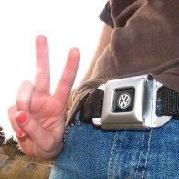 new belt. :)