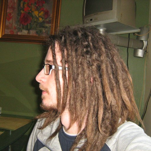 15 months growing
