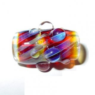 Just a bead I want to get for my loc's