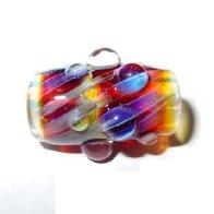 Rainboe bead