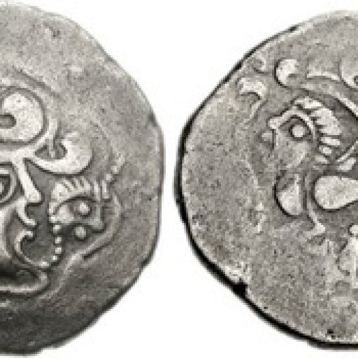 celtic11