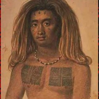 maori au