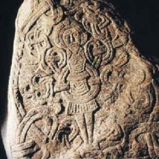 viking5 so thats where celtic knotting came from.....