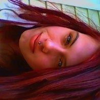 Snapshot_20110324_3