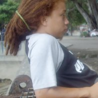 Jah DreadLock
