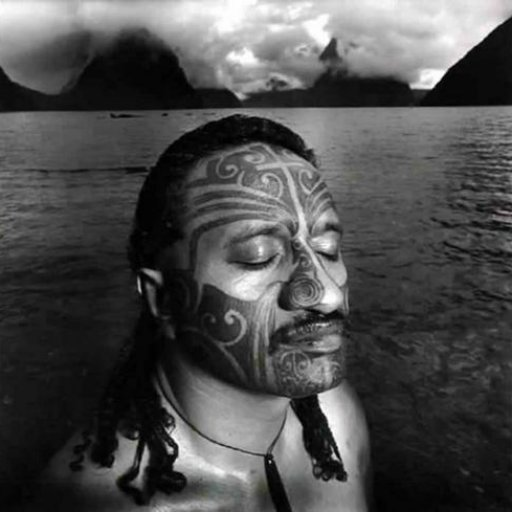 Samoa-tribal-tattoo