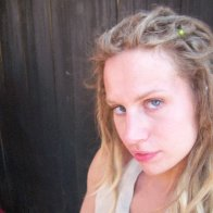 dreadlocks 3-26-11 089