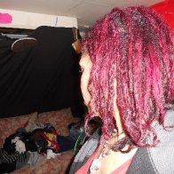 dreads 023