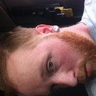 Photo uploaded on April 12, 2011