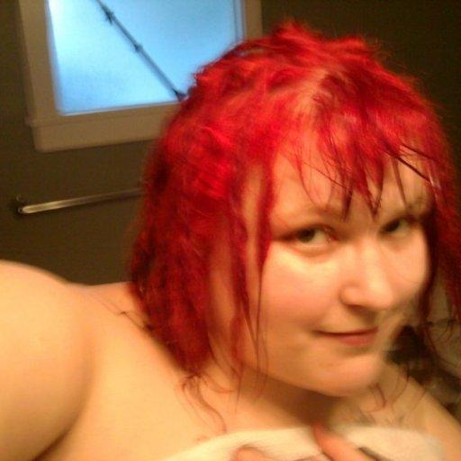 shower dread 3