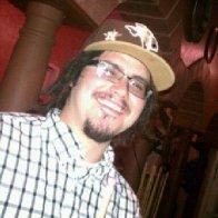 Photo uploaded on April 25, 2011