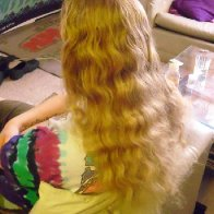 4_25_11_Before_Backcombing