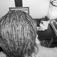 dreads3