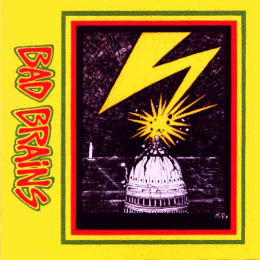 bad-brains-roir