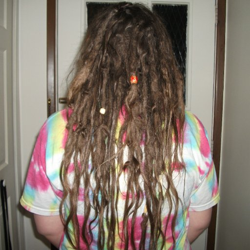 5 months into my tnr dread journey