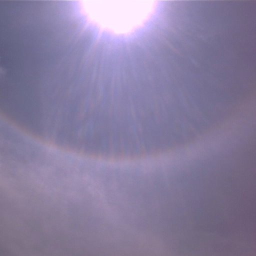 michigan rainbow gathering rainbow round the sun