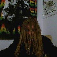 at home  may  2011