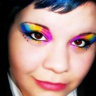 Rainbow~Wannabe